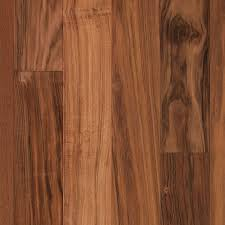 elof hannson mazama hardwood exotic south american collection