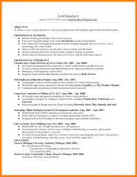 Custodian Resume Examples For Free Superbnitorial Resume