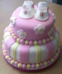 Living Room Decorating Ideas Baby Girl Shower Cake Ideas Girl Cake