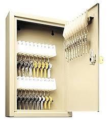 wall mounted key hooks key box decorative wall mounted key hooks