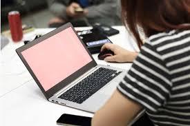 Executive Editor Job Description Simple Job Description Digital Marketing Executive