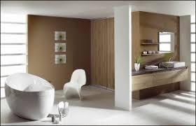 office bathroom design. office bathroom design