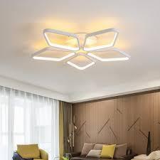 Discount kids bedroom lighting fixtures ultra Penguin Faq Chinabrandscom Dropshipping For Modern Nature White Led Acrylic Flush Mount Ceiling