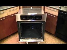 kitchenaid superba wall oven diy repair kitchenaid superba wall oven diy repair