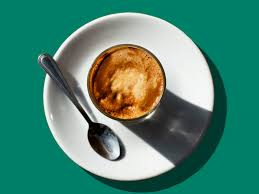 Poured into thousands of cups of coffee every minute, half and half can be added to your morning beverage for 34 calories an ounce, putting it just above the calorie cost of whole milk. Coffee With Cream Is It A Good Idea 19 Experts Tell Us
