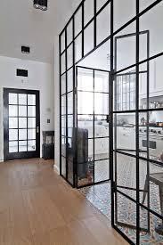 interior wall design glass wall design