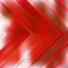 cool red background designs. Modren Designs Throughout Cool Red Background Designs O