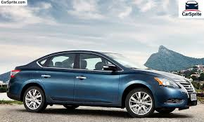 2018 nissan elantra. fine nissan nissan sentra 2017 prices and specifications in uae  car sprite to 2018 nissan elantra r