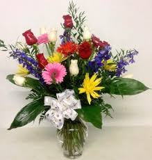 at kan del s fl candles gifts we are more than just your average florist