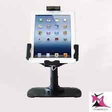 gionee black universal anti theft tablet countertop kiosk im01pad21