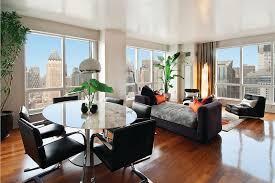 furniture for condo. Modern Furniture For Condo R