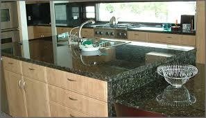 kitchen countertops and tile backsplash large tile kitchen countertops best tile for bathroom countertops