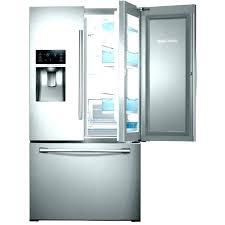 glass door refrigerator for home glass door refrigerator home glass door refrigerator for home residential commercial