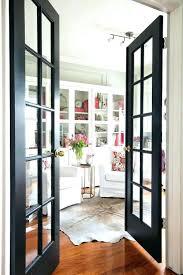 sliding office door. Interior Office Windows Lovely Doors Door For Best Ideas On French Sliding