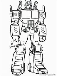 Bumblebee Transformer Coloring Page Awesome Transformer Coloring