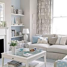 Neutral furniture Child Friendly Pinterest Good Housekeeping Ways To Choose The Perfect Neutral Paint Colour Maria Killam