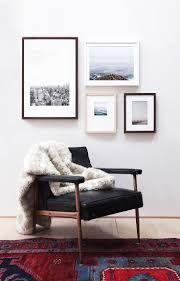 Best 25 Red Photo Frames Ideas On Pinterest  Red Picture Frames Wall Picture Frames For Living Room