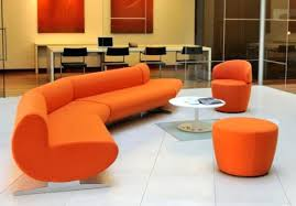 Modern Office Lobby Best Office Lobby Furniture With Modern Office Delectable Lobby Furniture Modern