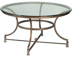 round glass top patio table small metal patio table and chairs with 2 outdoor round side