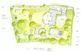 Small Picture Garden Design Garden Design with English Garden Landscape Design