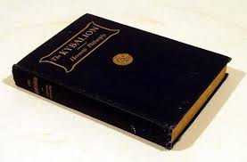 KYBALION HERMETIC PHILOSOPHY 1908 First edition - Nov 09, 2008   National  Book Auctions in NY