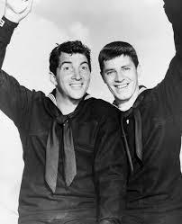 <b>Dean Martin</b> | Biography, Movies, & Songs | Britannica
