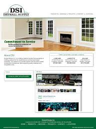 drywall supply competitors revenue and employees owler company profile