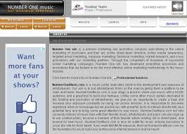 N1m Music Charts Number One Music Is A Scam The Dynamic Universe Blog