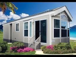 Small Picture Retired Special Mini Mobile Homes For Sale In San Patricio County
