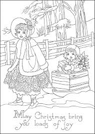 Beginners Bible Coloring Pages With Faber Castell For Adults 7