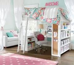 bedrooms for girls. Teenage Girl Room Ideas   PBteen Bedrooms For Girls M