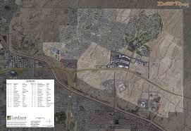 Neighborhoods - Desert Ridge Lifestyles