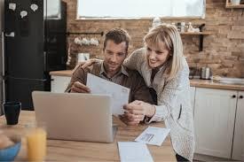 Como Hacer Un Presupuesto Familiar
