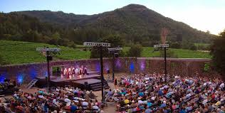 2019 Summer Concerts And Festivals Sonomacounty Com
