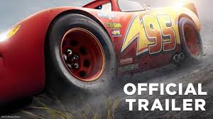 <b>Cars</b> 3 - Official US Trailer - YouTube
