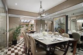 the montague on the gardens london