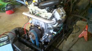 john deere 420 garden tractor 35 hp