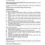Job Application Cover Letter Template Lovely Job Fer Letter Template ...