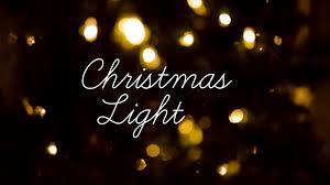 Christmas Sermon Jesus The Light Of The World Free Christmas Sermon Pro Preacher