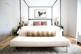 Cool Canopy Bed Ideas Master Bedroom Design Beds Lifestyle Blog ...