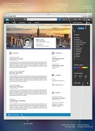 Linked In Resume LinkedIn Resume Builder Idea Martin Jarcik 92