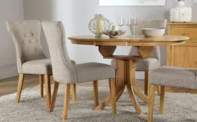 extending dining table sets. Rustic Extendable Dining Tables Room Round Extending Table Sets And Chairs Square Inside Small T