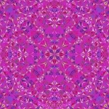 Purple Background Designs Purple Background Design Logisticsets Info