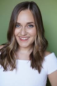 Meredith Dillon - IMDb