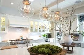 kitchen island pendant lighting ideas. Kitchen Island Pendants Large Pendant Lights For Using Candle Shaped Bulbs Inside Ball Lamp Lighting Ideas
