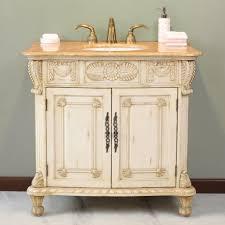 traditional designer bathroom vanities. Ideal Traditional Bathroom Vanities Designer N