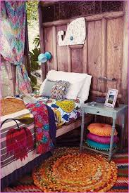 boho room decor diy bohemian bed on mesmerizing boho bedroom decor design fascinati