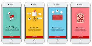 We've Officially Added Cartwheel into the Target App to Make Life Easier