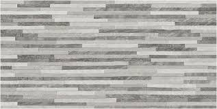 Kitchen tiles texture Floor Florida Tile Taconic Slate Really Encourage Modern Slate Tiles For Kitchen Floor Image Collection Tile Texture Kitchen Appliances Tips And Review Florida Tile Taconic Slate Really Encourage Modern Slate Tiles For