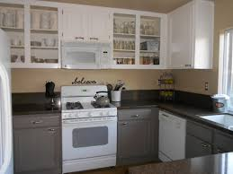 what kind of paint to use on kitchen cabinetsWhat Kind of Paint for Kitchen Cabinets